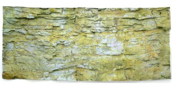 stein1.jpg