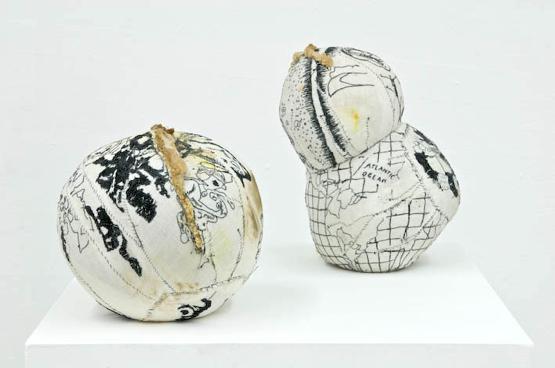 teasdale_balls_web.jpg