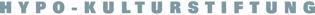 Logo HYK grau-3 Homepage dpi 100