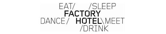 Logo-Factory-Hotel300