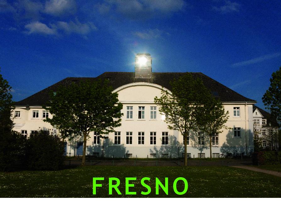 FAK_2015 Offene Ateliers1