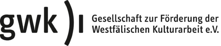 GWK Logo 2011 standard