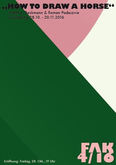 einladung_fak4_vorne