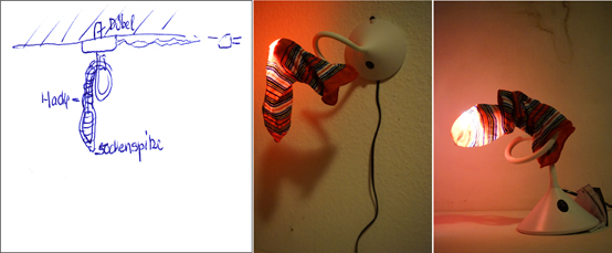 bettina-dettmer-sockenlampe