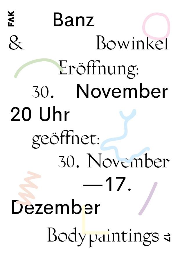 FAK_BB_Flyer_Ansicht