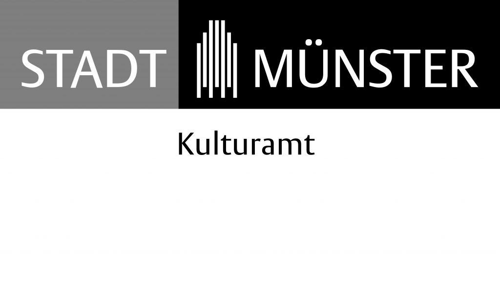 Kulturamt_598mm_SW